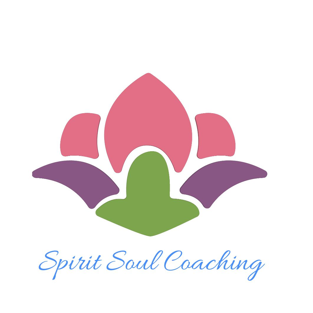 cropped-spirit-soul-coaching-logo.jpg